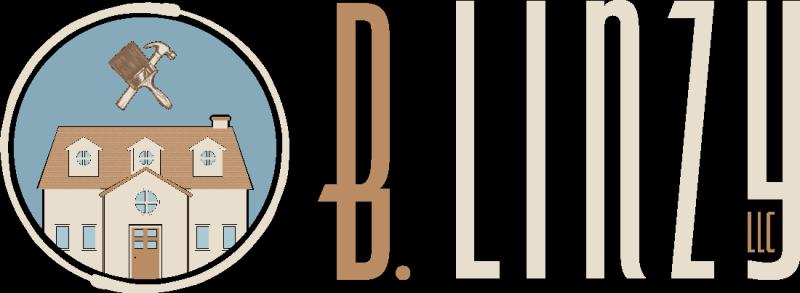 B. Linzy LLC