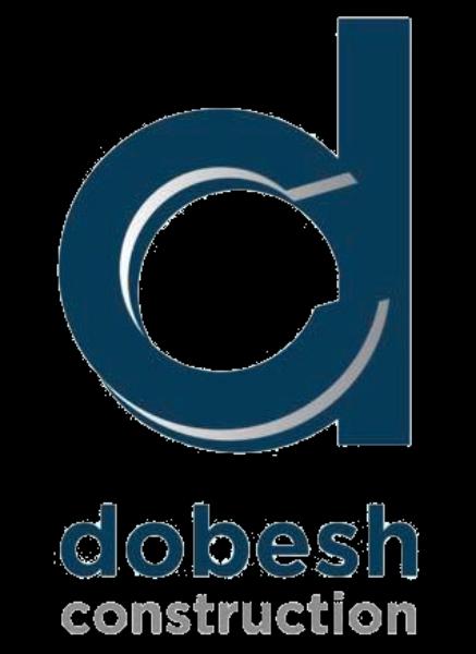 Dobesh Construction