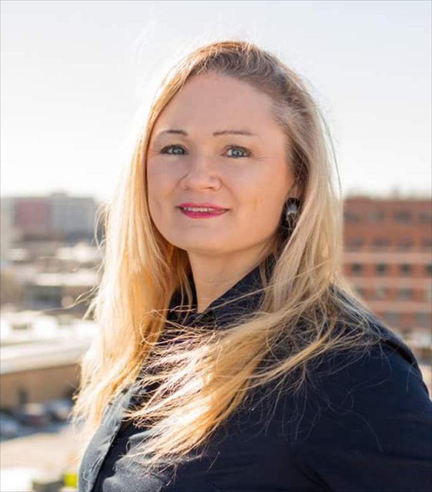 Diane Dahl - Keller Williams Realty Sioux Falls