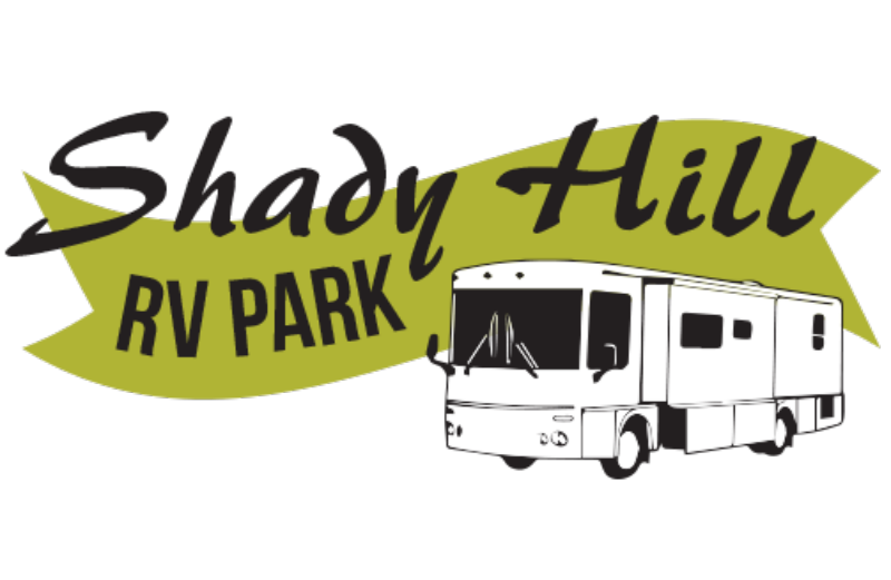 Shady Hill RV Park