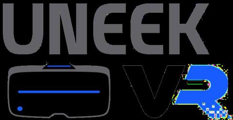 Uneek VR