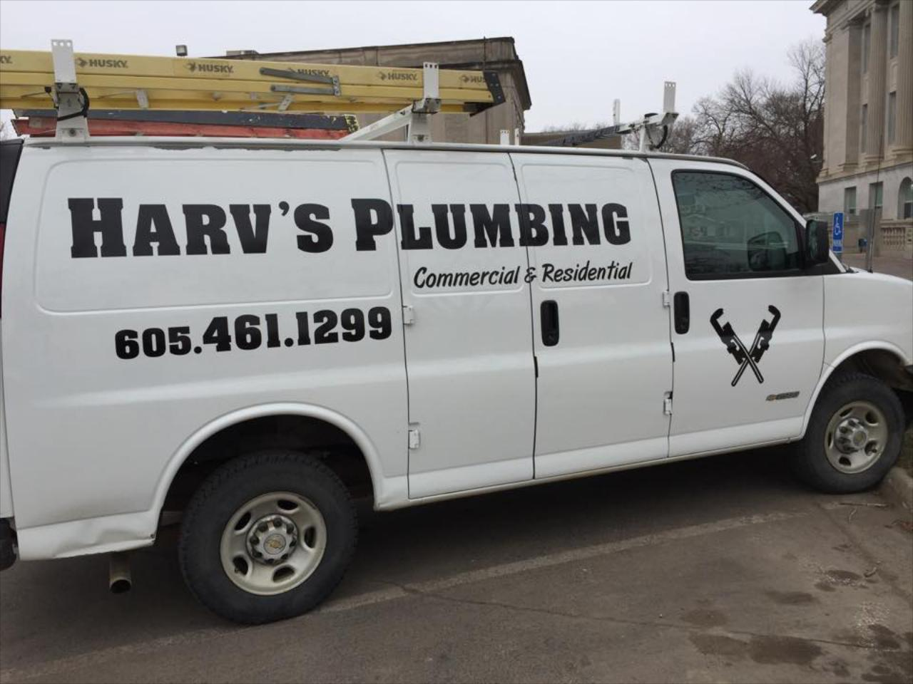 Avoid issues with professional plumbing services from our knowledgeable, experienced plumbers.