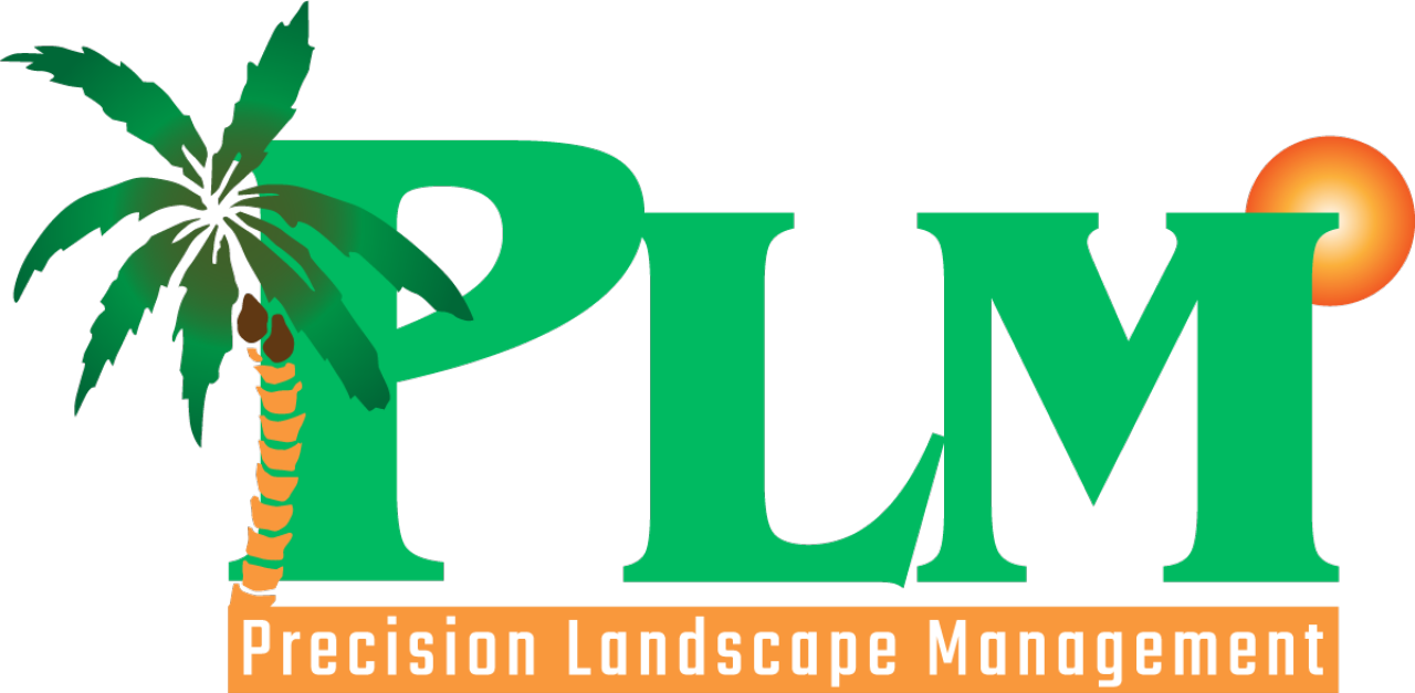 Precision Landscape Management Landscaping Contractor In Groveland Fl