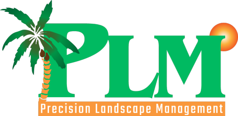 Precision Landscape Management