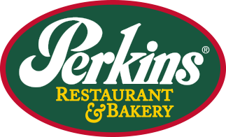 Perkins Resturant & Bakery - ArrowheadLocation