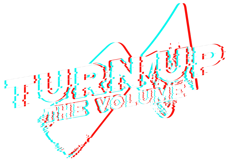 Turn Up The Volume - DJ/Karaoke  Services