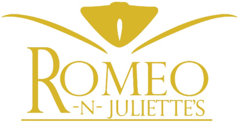 Romeo And Juliettes Caffe