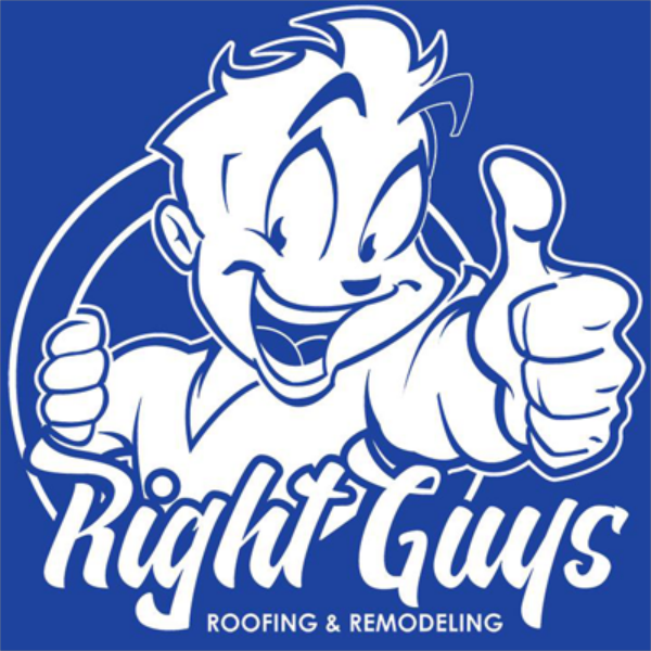 Right Guys Roofing