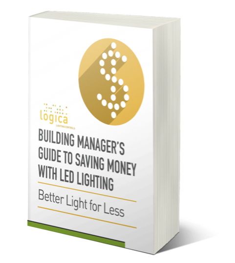 Want to save money on your lighting bill?