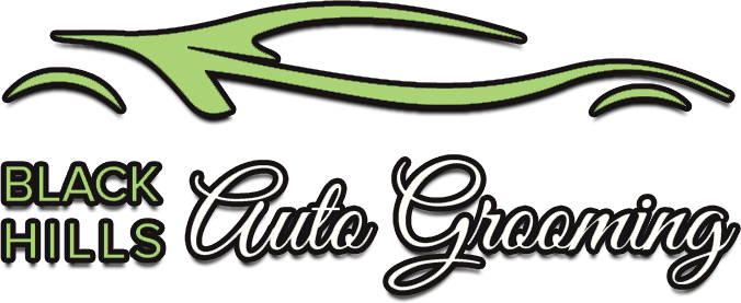 Black Hills Auto Grooming