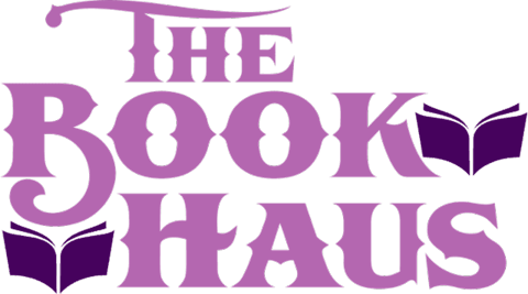 The Book Haus