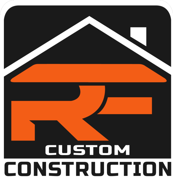 RF Custom Construction, LLC