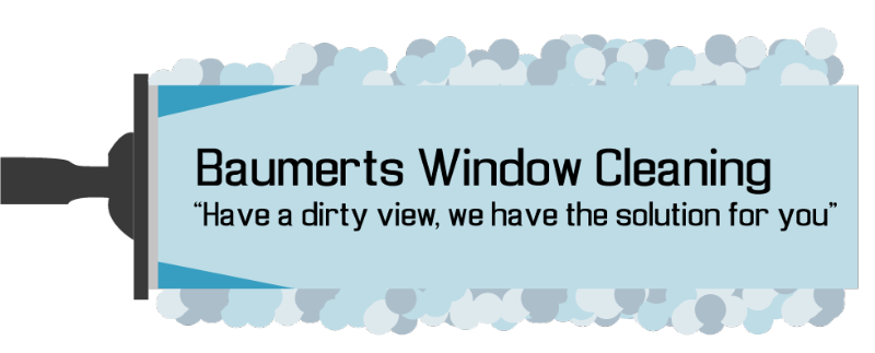 Baumerts Window Cleaning