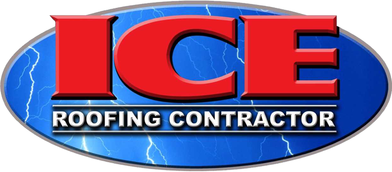 Ice Roofing Contractors