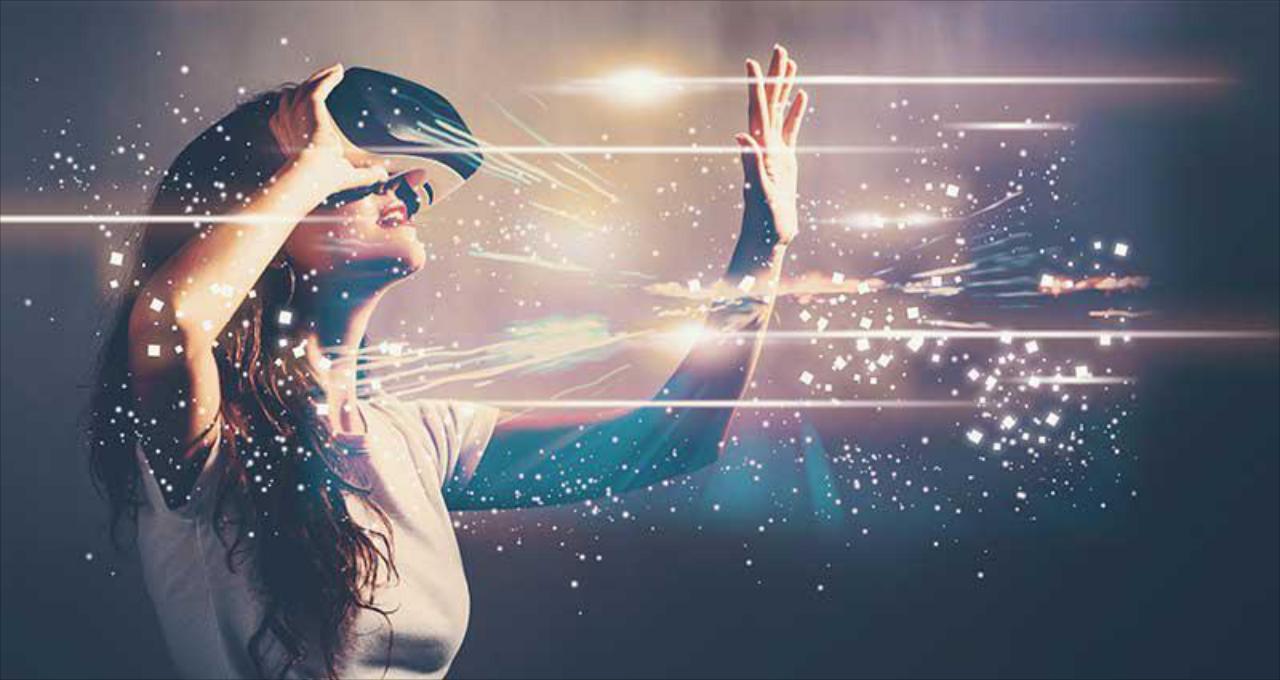 Uneek VR?