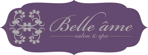 Belle Ame Salon & Spa
