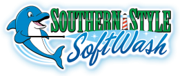 Southern Style Soft Wash