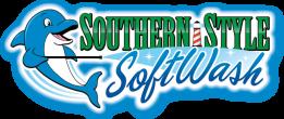 Southern Style Soft Wash