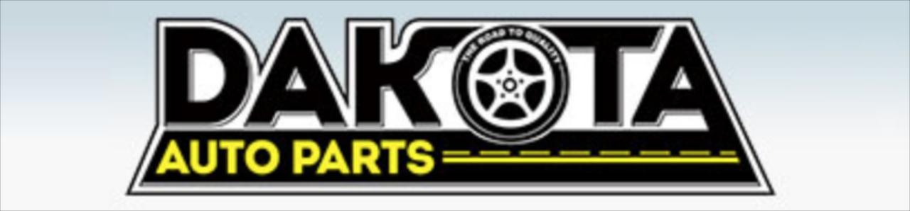 Dakota Auto Parts