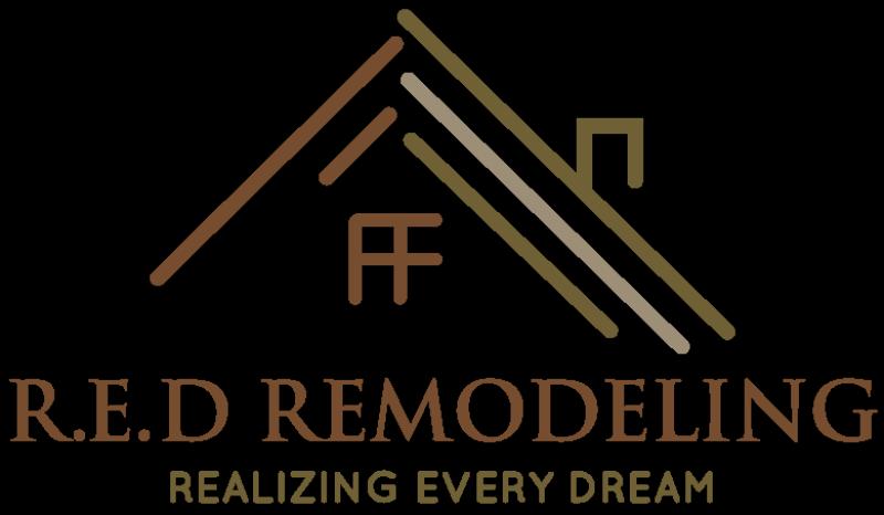 R E D REMODELING, LLC