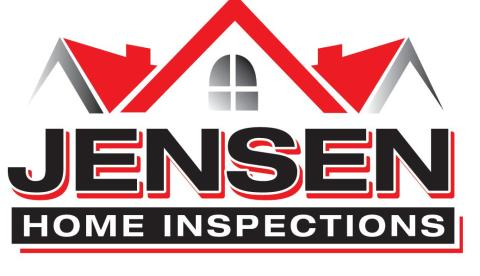 Jensen Home Inspections