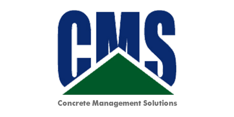 Concrete Management Solutions