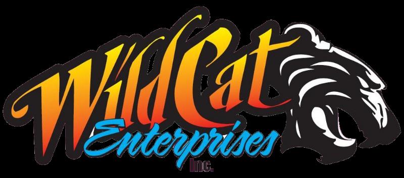 Wildcat Plastering