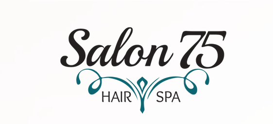 Salon 75 Hair & Spa