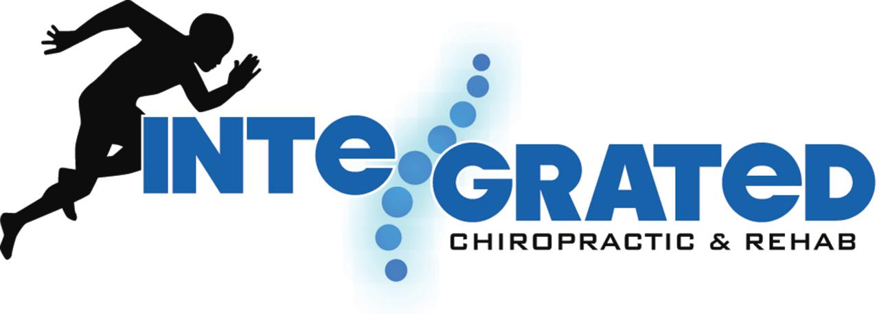 Integrated Chiropractic & Rehab
