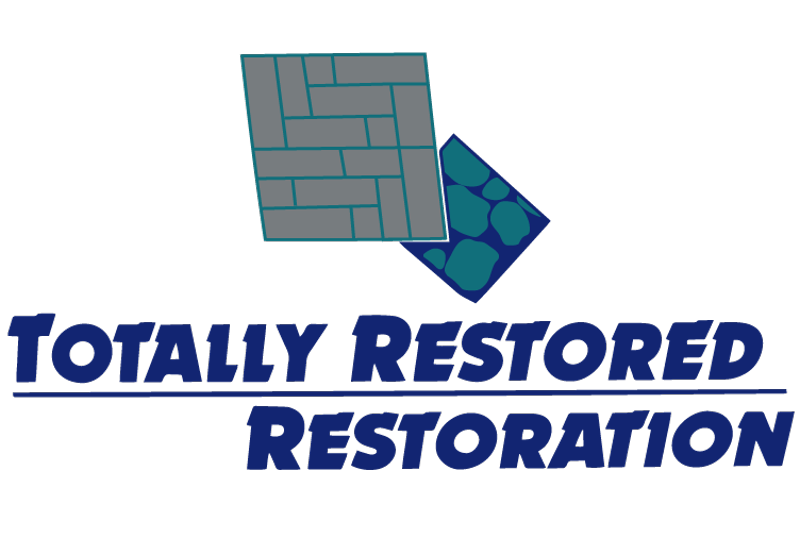 Totally Restored Inc