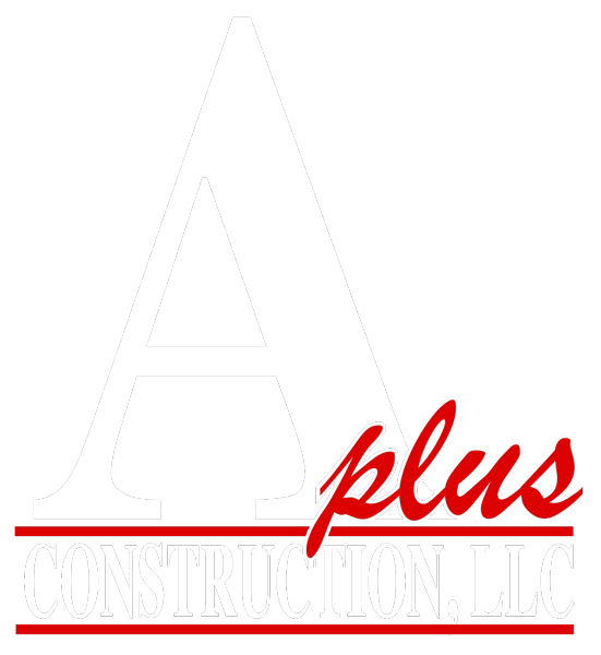 A-Plus Construction