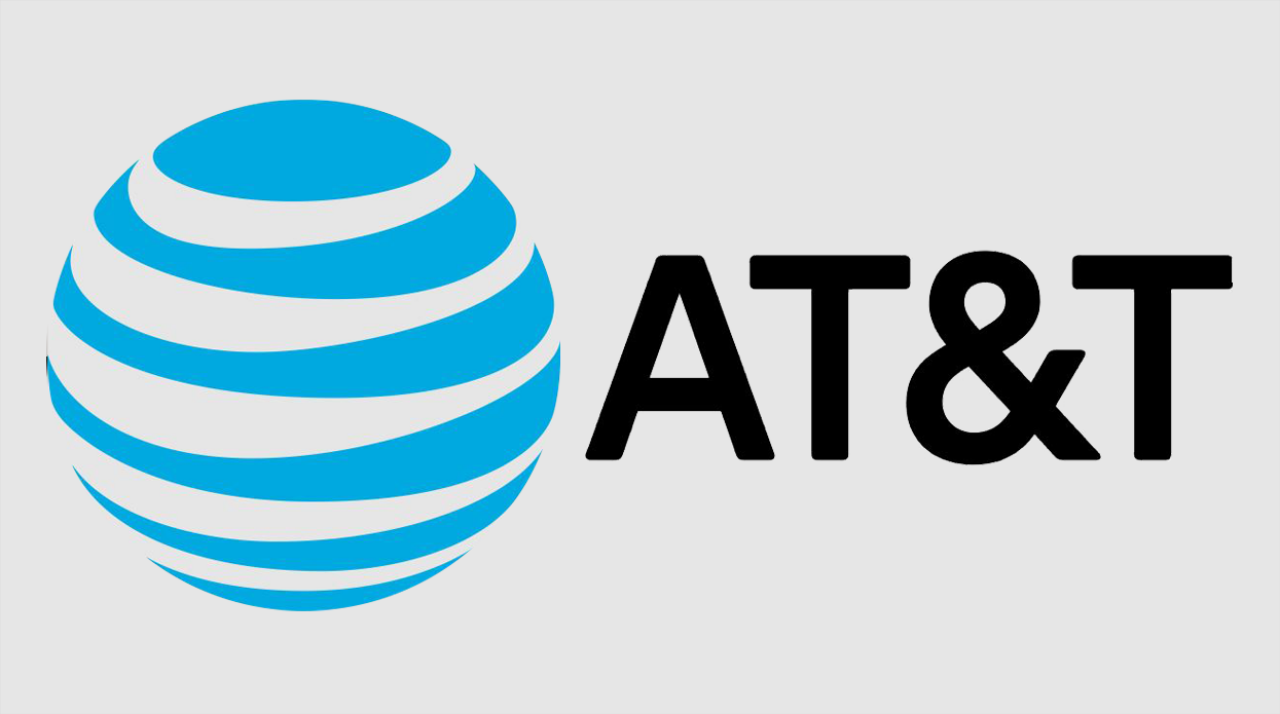 New AT&T Unlimited Plans