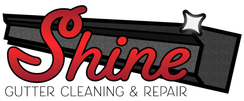 Shine Gutter and Cleaning and Repair
