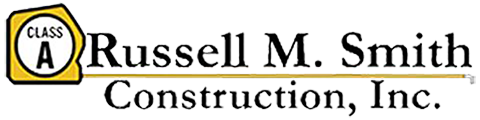 Russell M. Smith Construction, Inc