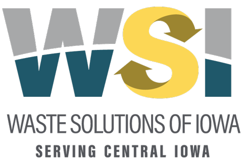Waste Solutions of Iowa