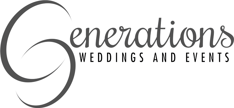 Generations Weddings & Events
