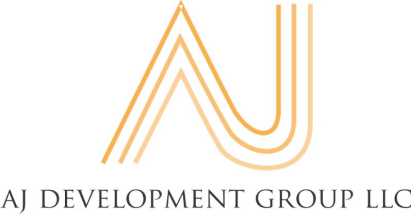 Aj Development Group LLC
