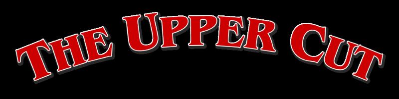 M. J. Ventures - Upper Cut