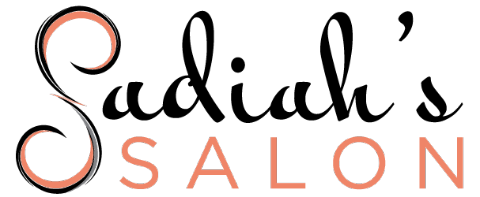 Sadiahs Salon