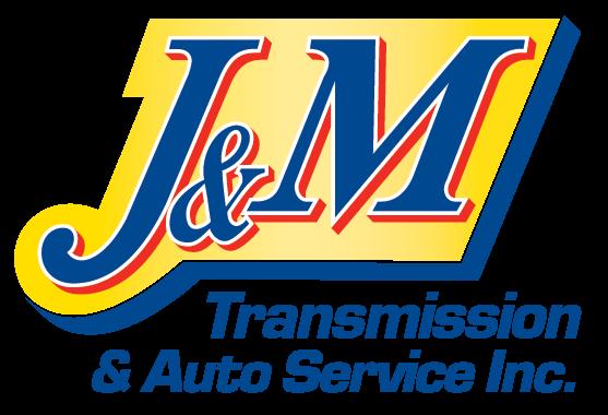 J & M Transmission & Auto Service, LLC