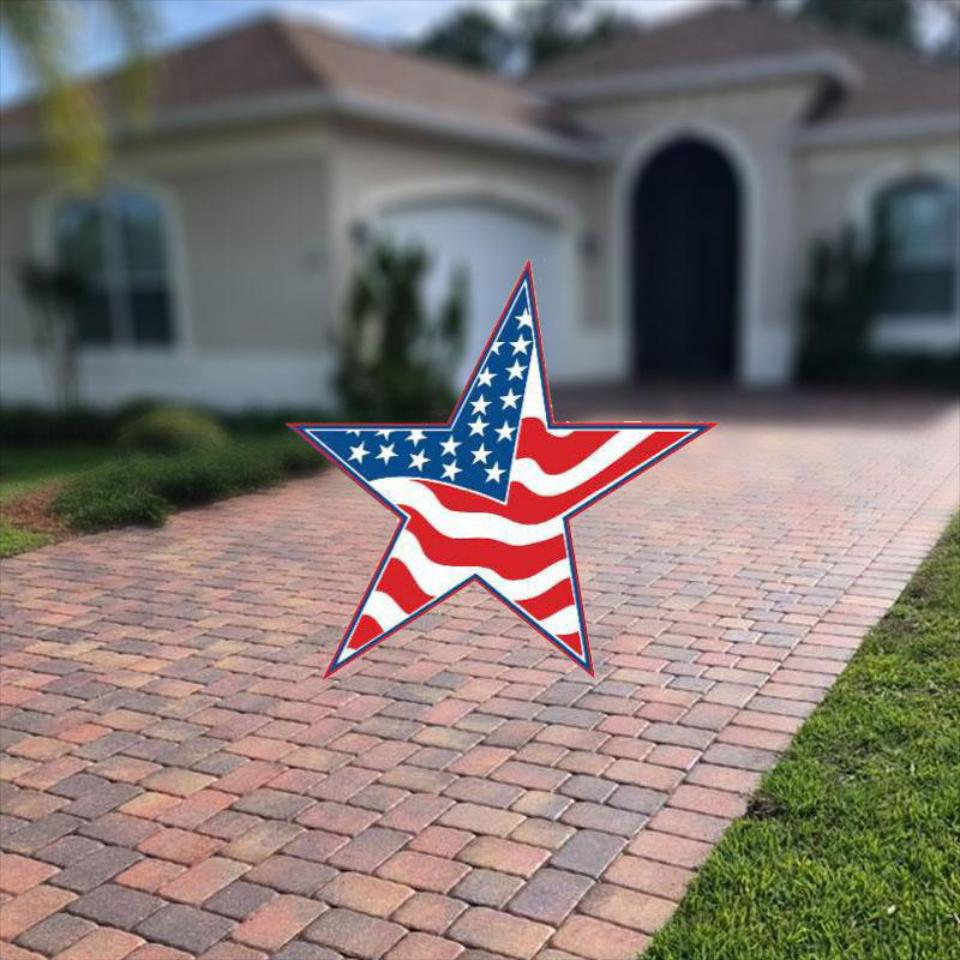 PROFESSIONAL PAVER SEALING IN CENTRAL FLORIDA