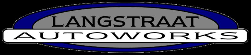 Langstraat Autoworks LLC