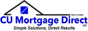 CU Mortgage Direct, LLC