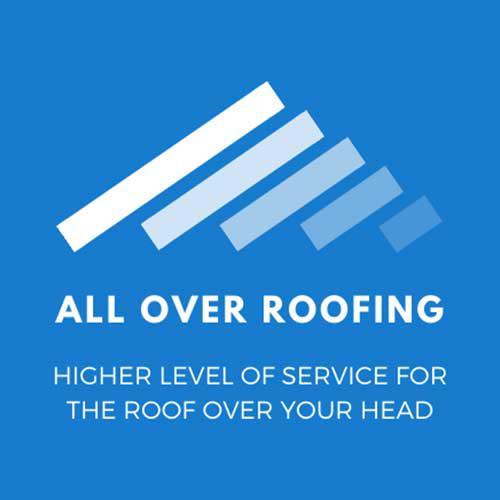 Residential & Commercial Roofing in South Dakota