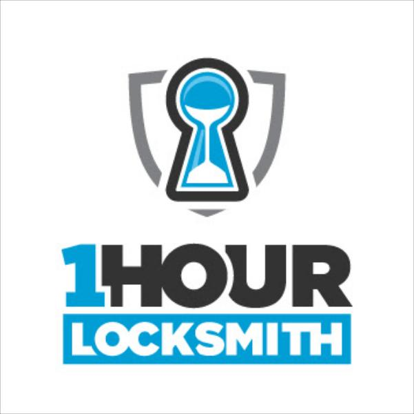 1 HOUR LOCKSMITH