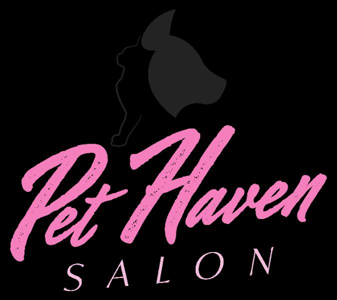 Pet Haven Salon