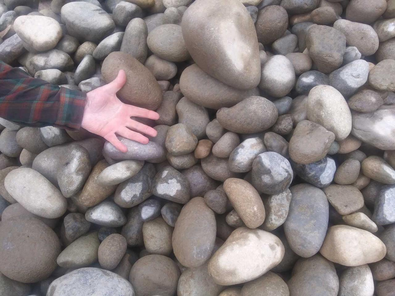 2x5 Rock