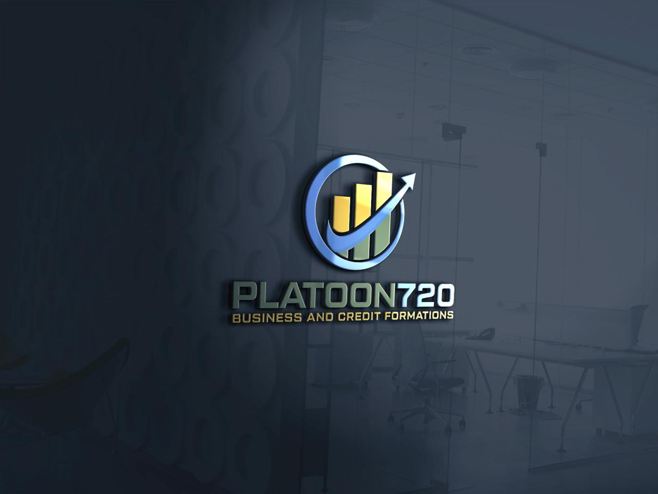 About Platoon 720