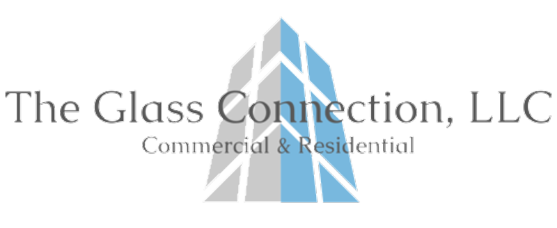 The Glass Connection llc