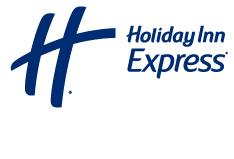 Holiday Inn Express and Waterpark